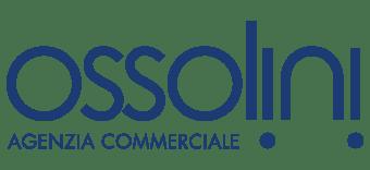 Ossolini